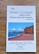 The west Dorset guide book